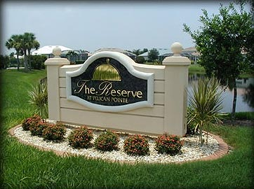 Polystyrene-Signs-The-Reserve