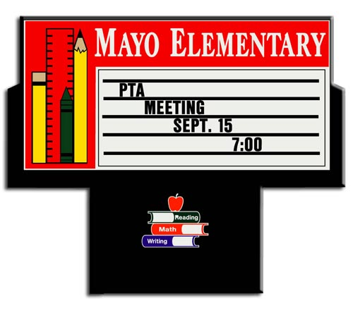 School_Signs_K3000_Mayo