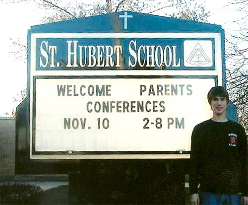 school_signs_k1000_st_hubert
