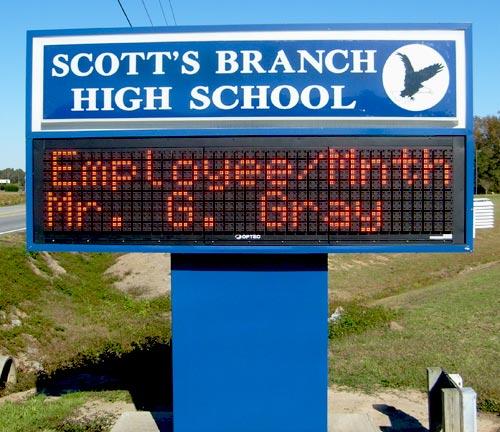school_signs_k2000__scotts_branch