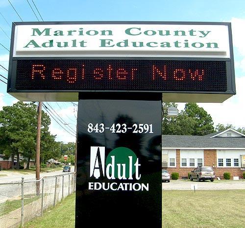 school_signs_k2000_marion_adult