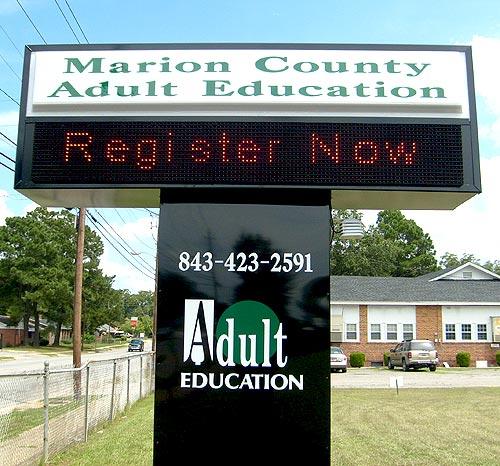 school_signs_k2000_marion_adult