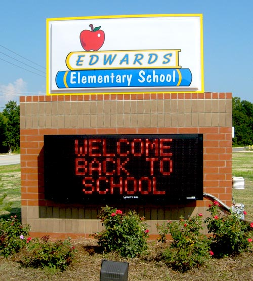 school_signs_k3000_edwards