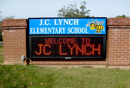 school_signs_k3000_jc_lynch