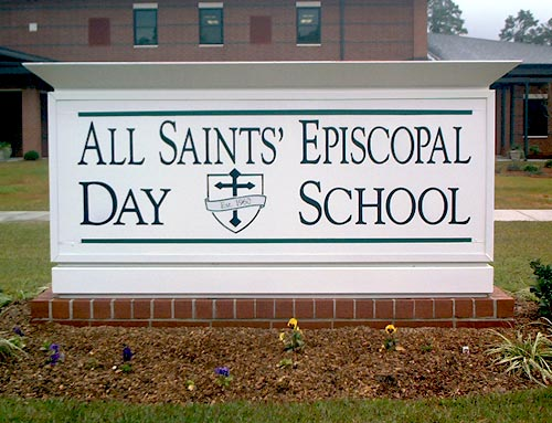school_signs_k5000_all_saints