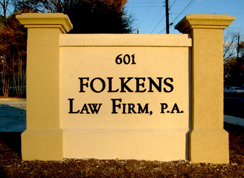 business_signs_folkins