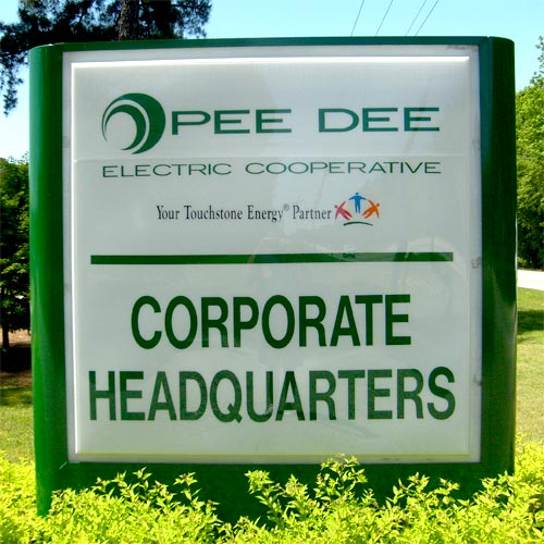 business_signs_pee_dee_electric1
