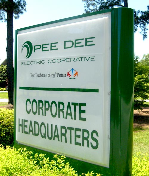 business_signs_pee_dee_electric2
