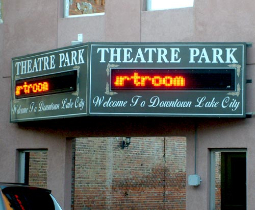 business_signs_sandblast_theater