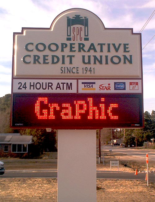business_signs_spc