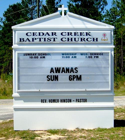 church-signs-message-cedar