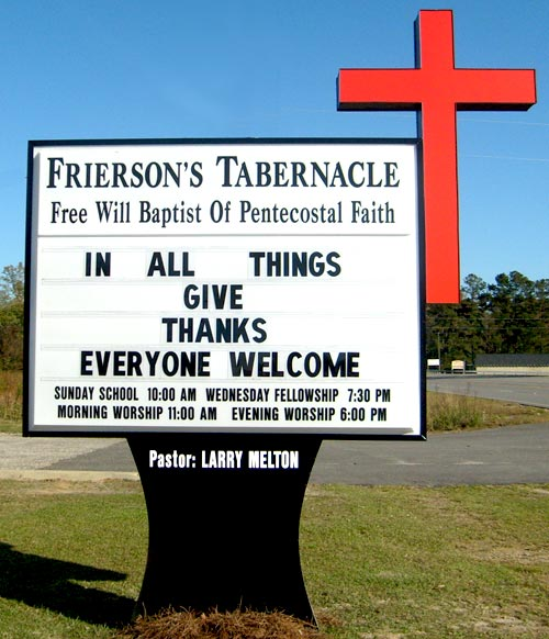 church-signs-message-frierson