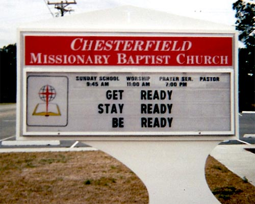 church_signs_faith_chesterfield_missionary