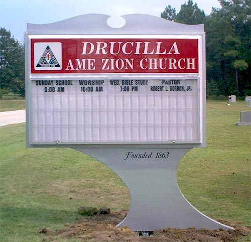 church_signs_faith_drucilla
