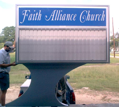 church_signs_faith_faith_alliance