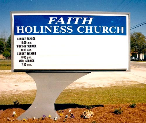 church_signs_faith_faith_holiness