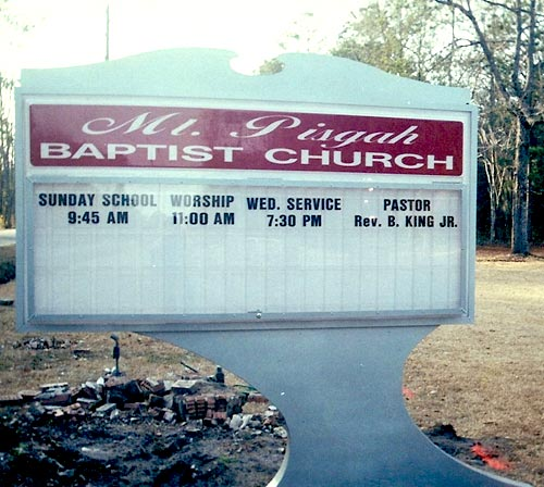 church_signs_faith_mt_pisgah