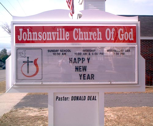 church_signs_genesis_johnsonville
