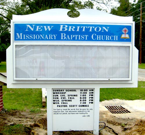 church_signs_genesis_new_britton