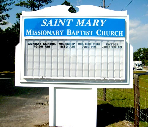 church_signs_genesis_saint_mary