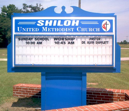 church_signs_genesis_shiloh