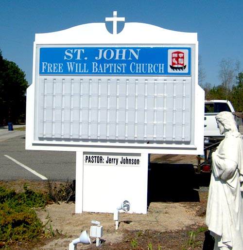 church_signs_genesis_st_john