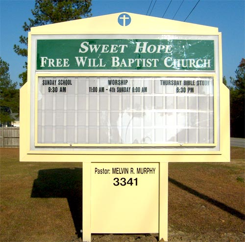 church_signs_genesis_sweet_hope
