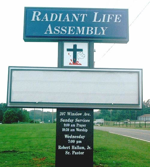 church_signs_stack_radiant