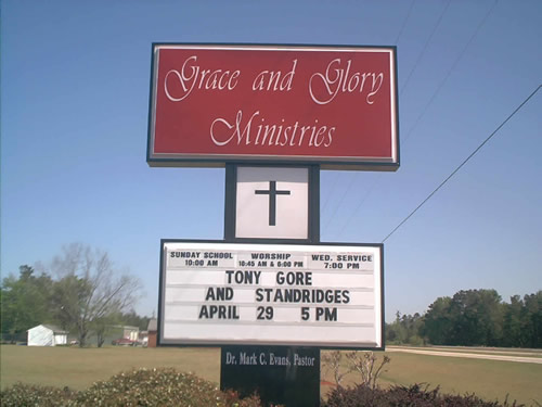 church_signs_stacks_grace_and_glory