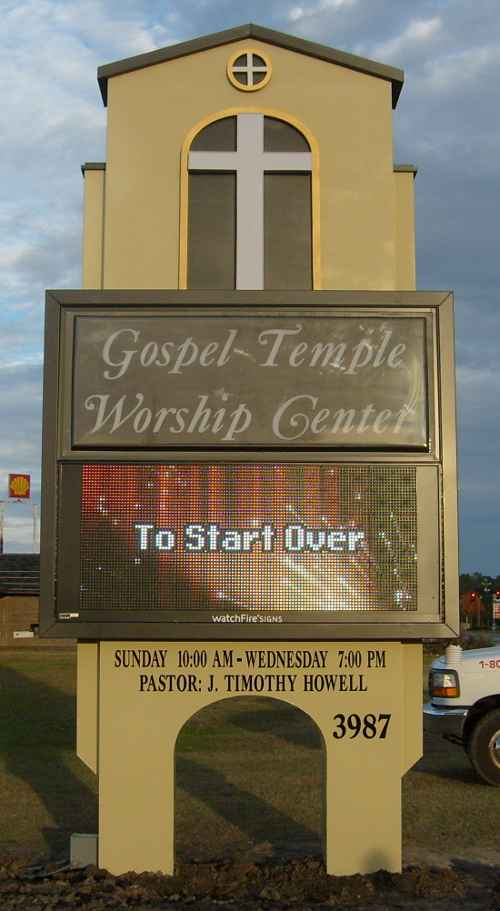 led_signs_gospel_temple