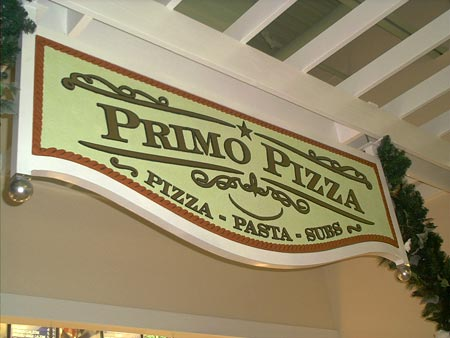 polystyrene-signs-primo-pizza
