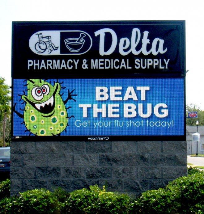 delta-pharmacy