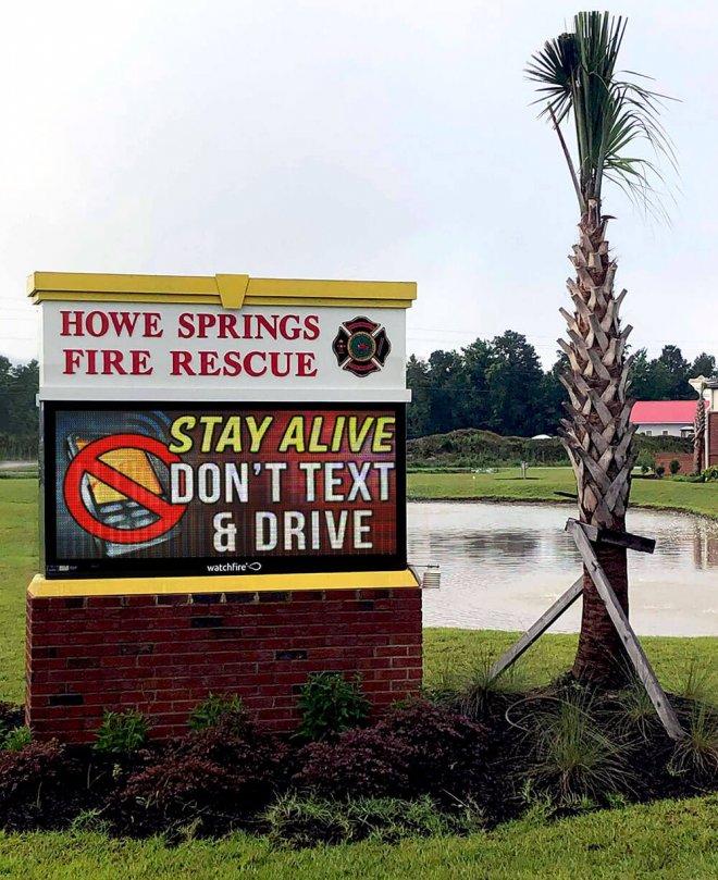 howe-springs
