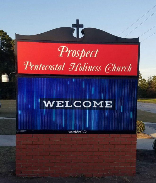 prospect-church-2019